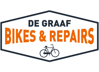 De Graaf Bikes and Repairs