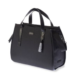 Fietstas Basil Noir Business bag